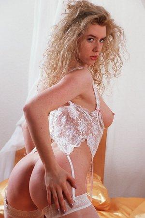 erotik erotischer sex mit russin